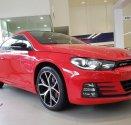 Bán xe thể thao 2 cửa, Volkswagen Scirocco GTS, nhập Đức, giá tốt ưu đãi khủng nhất VN, LH: 0901933522-0901933422 giá 1 tỷ 399 tr tại Đắk Lắk