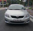 Xe Cũ Toyota Corolla Altis 2.0 2009 giá 400 triệu tại Cả nước