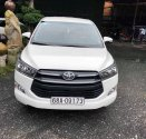 Toyota Innova 2.0 E 2017 giá 725 triệu tại An Giang