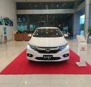 Xe Mới Honda City 1.5 2018 giá 559 triệu tại Cả nước