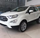 Ford EcoSport 2018 giá 57 triệu tại Cả nước
