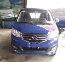 Cần bán xe Trường Giang cabin đôi 695kg, có hỗ trợ trả góp 80% giá 210 triệu tại Tp.HCM