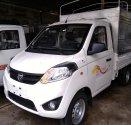 Bán xe tải nhẹ Foton Trường Giang 900kg, hỗ trợ vay trả góp 85% giá 185 triệu tại Tp.HCM