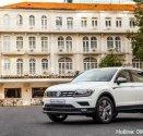TIGUAN ALLSPACE 2019 SUV 7 CHỖ | SU THẾ MUA SẮM SUV 7 CHỖ MỚI TẠI VIỆT NAM  – Hotline: 0909 717 983 giá 1 tỷ 699 tr tại Tp.HCM