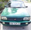 Bán ô tô Kia CD5 sản xuất 2001, màu xanh lục giá cạnh tranh giá 43 triệu tại Bắc Ninh