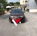 Bán Toyota Corolla Altis 2.0V, năm 2014, giá cạnh tranh giá 690 triệu tại Hà Nội