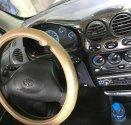 Cần bán lại xe Daewoo Matiz sản xuất năm 2007, màu bạc xe gia đình giá 88 triệu tại Đồng Nai