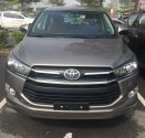Bán xe Toyota Innova 2.0E 2018, gọi ngay để nhận ưu đãi khủng giá 743 triệu tại Hưng Yên