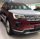 Ford Thái Bình bán xe Ford Explorer nhập Mỹ, đủ màu, trả góp 90%, giao xe tận nhà. LH: 0902212698 giá 2 tỷ 193 tr tại Thái Bình
