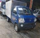 Xe tải Dongben 870kg mới 100%, bán trả góp toàn quốc, chỉ 30tr nhận xe giá 150 triệu tại Tp.HCM