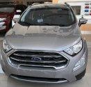 Bán xe Ford Ecosport giá khuyến mãi cực sốc, Lh 0902724140 để được tư vấn giá tốt nhất kèm nhiều quà tặng giá 539 triệu tại Tp.HCM