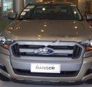 Bán xe Ford Ranger XLS 2.2L 4x2 AT 2018, nhập khẩu, giá tốt giá 653 triệu tại Hà Nội
