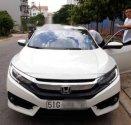 Bán Honda Civic 2013, màu trắng số tự động, giá chỉ 538 triệu giá 538 triệu tại Tp.HCM