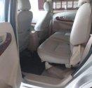 Bán Toyota Innova sản xuất 2006 giá cạnh tranh giá 335 triệu tại Đồng Nai