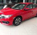 Honda ô tô Đà Nẵng *0924380670* Giá xe Civic, xe ô tô Civic Đà Nẵng. Mua xe trả góp giá 763 triệu tại Đà Nẵng