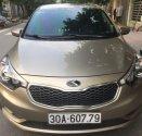 Cần bán gấp xe Kia K3 2.0 Sport model 2016, xe cực chất giá 570 triệu tại Hà Nội
