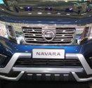 Bán xe Nissan Navara VL Premium R 2018 mới 100% nhập khẩu nguyên chiếc Thái Lan, giá 805 triệu giá 805 triệu tại Hà Nội