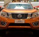 Bán xe Nissan Navara VL 2018 mới 100% nhập khẩu nguyên chiếc Thái Lan, giá 790 triệu giá 790 triệu tại Hà Nội