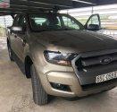 Bán Ford Ranger XLS 2.2L 4x2 AT đời 2015, nhập khẩu   giá 590 triệu tại Tp.HCM