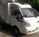 Bán ô tô Kia Bongo đời 2007, màu trắng, nhập khẩu, 230 triệu giá 230 triệu tại Hà Nội