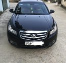 Cần tiền bán xe Lacetti, màu đen giá 285 triệu tại Thanh Hóa