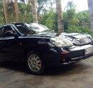 Cần bán Daewoo Nubira năm 2014, màu đen giá 76 triệu tại Ninh Bình
