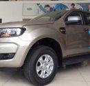 Bán Ford Ranger XLS 2018 đủ mầu, giao ngay, nhập khẩu nguyên chiếc  giá 635 triệu tại Hà Nội