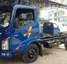 Bán xe tải nhẹ 2 tấn 4, Veam VT 252-1 giá 350 triệu tại Tp.HCM