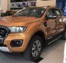 Bán Ford Ranger 2018 mới 100%, giao xe ngay giá 853 triệu tại Hà Nội