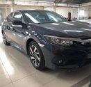 Bán Honda Civic 2018 giao ngay, đủ màu, hỗ trợ ngân hàng, giá tốt nhất Sài Gòn, đừng mua khi chưa gọi 0904567404 giá 763 triệu tại Tp.HCM