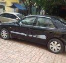 Cần bán Mazda 626 đời 2005, màu đen, xe gia đình, giá chỉ 175 triệu giá 175 triệu tại Hà Nội
