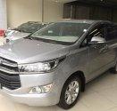 Bán Toyota Innova E số sàn 2017, xe đẹp xem xe Đà Lạt, vay 70%-bao sang tên giá 730 triệu tại Lâm Đồng