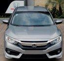 Cần bán xe Honda Civic 1.8 2018, màu trắng, nhập khẩu nguyên chiếc, giá tốt, liên hệ 0904567404 giá 763 triệu tại Tp.HCM