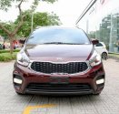 Bán Kia Rondo máy xăng, số sàn, nhận xe chỉ với 200 triệu, liên hệ 0919.365.016 giá 609 triệu tại Tp.HCM