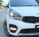 Liên hệ 0919.365.016 để chốt Kia Rondo với giá tốt. Hỗ trợ trả góp, xe đủ màu, có xe giao ngay giá 669 triệu tại Tp.HCM