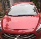 Cần bán lại xe Hyundai i30 đời 2014, màu đỏ chính chủ giá 590 triệu tại Quảng Ninh