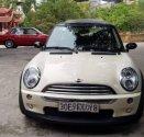 Bán Mini Cooper 1.6 MT sản xuất 2003, hai màu   giá 320 triệu tại Hà Nội