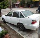 Cần bán lại xe Daewoo Cielo đời 1997, màu trắng giá 30 triệu tại Thanh Hóa