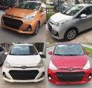 Bán Hyundai Grand i10 sản xuất năm 2018, LH 0968846383 giá 320 triệu tại Hà Nội