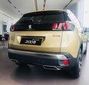 Đồng Nai - Peugeot 2018 màu vàng, tặng 1 năm BHVC, hỗ trợ ngân hàng, giao xe tận nhà  giá 1 tỷ 199 tr tại Đồng Nai
