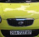 Xe Kia Morning 1.0 AT sản xuất năm 2009 giá 265 triệu tại Hà Nội