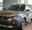 Bán Peugeot 5008 1.6 AT 2018 đủ màu, khuyến mãi lớn, hỗ trợ trả góp 80% - 093 880 6562 giá 1 tỷ 399 tr tại Lạng Sơn