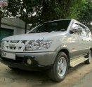 Bán chiếc xe Isuzu Hi-Lander đời 2009, 8 chỗ, số sàn, tên tư nhân chính chủ giá 245 triệu tại Thanh Hóa