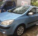 Bán xe Hyundai Getz năm 2009 xe gia đình, giá tốt giá 185 triệu tại Hà Nội