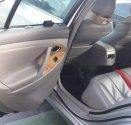 Cần bán Toyota Camry, sản xuất 2006 số tự động giá 548 triệu tại Đồng Nai