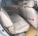 Bán xe Innova G đời 2010, sử dụng bảo dưỡng kỹ ít đi giá 415 triệu tại Đồng Nai