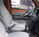 Cần bán xe bán tải kenbo giá tốt liên hệ ngay giá 197 triệu tại BR-Vũng Tàu