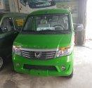 Bán xe Van Kenbo 2 chỗ, 5 chộ ngồi vào giờ cấm giá tốt nhất giá 35 triệu tại Bình Dương