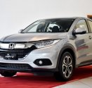 Honda Giải Phóng bán Honda HR-V 2018 nhập khẩu nguyên chiếc, xe đủ màu, giao ngay. LH 0903273696 giá 786 triệu tại Hà Nội