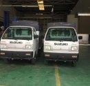 Suzuki Truck 5 tạ 2018, đặc biệt khuyến mại 5tr thuế trước bạ. Hỗ trợ trả góp tại Thái nguyên, Lạng Sơn, Bắc Giang giá 260 triệu tại Bắc Giang